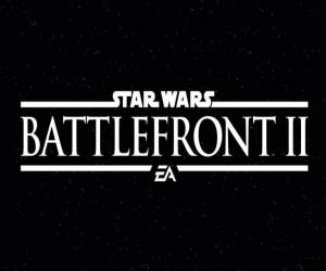 EA، نظام الشراء داخل ألعاب الفيديو وتوجهات الصناعة