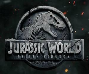 تشويق قصير للعرض الرسمي الأول لفيلم Jurassic World: Falle...