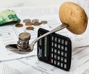 تجربة وتحليل أفضل 5 تطبيقات لإدارة الميزانية ومراقبة النفقات