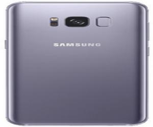 شائعات عن تقديم هاتفي جالكسي S9 وجالكسي S9 بلس باللون الأ...