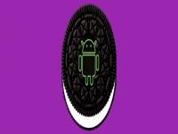 أندرويد أوريو 8.1 يخفض حجم التطبيقات غير النشطة لتوفير ال...