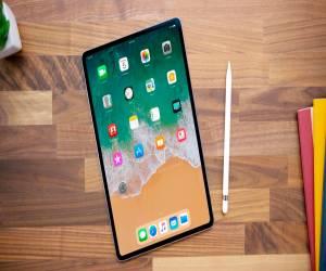 تقرير: جيل جديد من iPad Pro سيرى النور في النصف الأول من ...