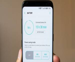 5 من أفضل تطبيقات أندرويد للسيطرة على موارد الهاتف