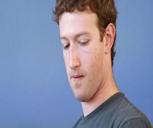 بشهادة مسؤول سابق في فيسبوك: مواقع التواصل الاجتماعي تدمر...