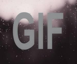 5 من أفضل تطبيقات إنشاء الصور المتحركة GIF في أندرويد
