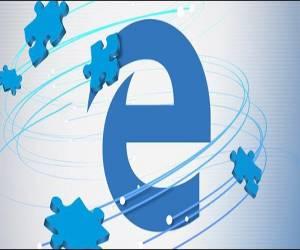 5 اضافات لمتصفح Microsoft Edge لتحصل على أفضل تجربة تصفح