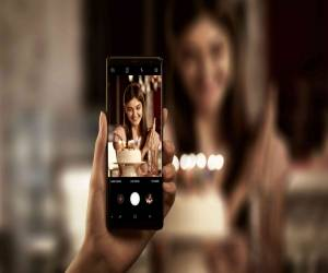 تسريب تحديث الأندرويد Oreo للهاتف Galaxy Note 8 على شبكة ...