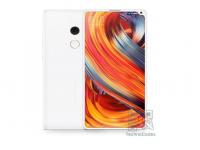 تسريبات: هاتف Xiaomi Mi MIX 2s سيأتي بتصميم جديد