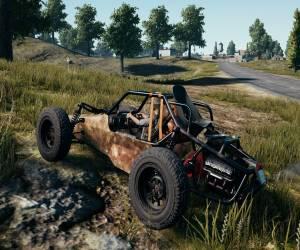 نسخة مجانية من لعبة PUBG لكل من يقوم بشراء Xbox One X