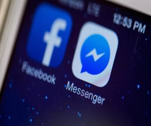 فيسبوك ماسنجر يدعم تأثيرات الواقع المعزز