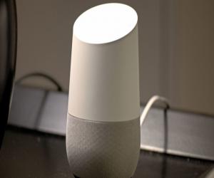 Google Home بإمكانه الآن التحكم بشكل أفضل في الأجهزة المن...