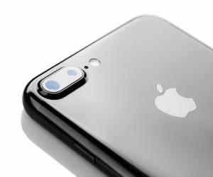 شائعات: هاتف آيفون لعام 2019 سيأتي بمستشعر 3D خلفي