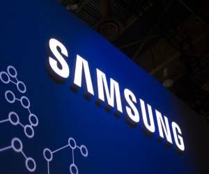 قبل صدوره رسميا.. أول صورة منسوبة لهاتف Galaxy S9