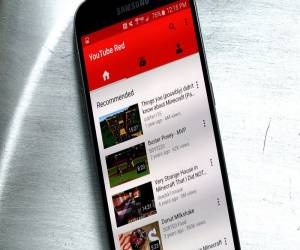 تقرير : يوتيوب تخطط لإطلاق خدمة موسيقى لن تكون مجانية