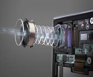 أول هاتف ذكي من شركة Sony مزود بكاميرا مزدوجة قد يأتي في ...