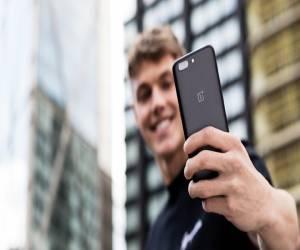 شاهد حدث الإعلان الرسمي عن الهاتف OnePlus 5T مباشرة من هنا