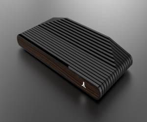 Atari تؤجل عملية تلقي الطلبات المسبقة على جهاز Ataribox