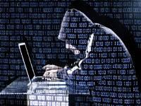مجموعة أويلريغ الإجرامية تنشر برمجية تروجان خبيثة تستهدف ...