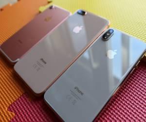 موظف T-Mobile لا ينصح بشراء iPhone X !