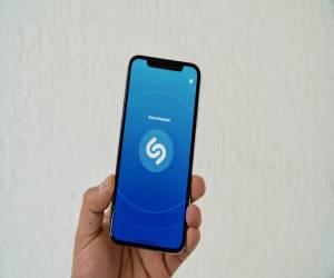 أبل تقوم بشراء تطبيق Shazam للتعرف على الموسيقى
