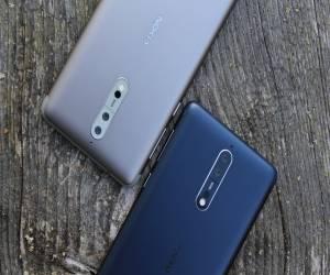 التحديث الجديد لتطبيق كاميرا نوكيا يلمح إلى امتلاك Nokia ...