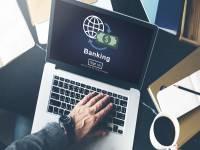 تعرف على أهم مزايا وعيوب الخدمات المصرفية الرقمية