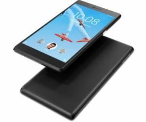 لينوفو تُطلق أجهزة Tab 7 وTab 7 Essential اللوحية
