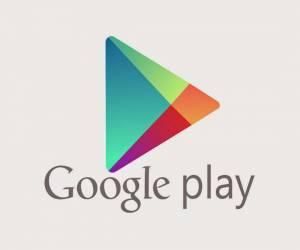 8 تطبيقات وألعاب أندرويد متاحة مجانا لفترة محدودة (60)