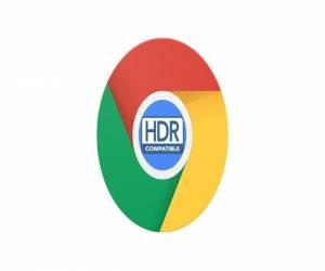 تقنية HDR ستصل لمتصفح كروم على اندرويد قريباً