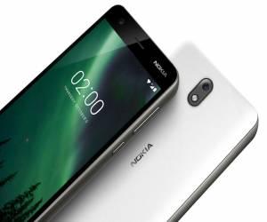طرح هاتف Nokia 2 عالمياً بسعر يوازي 100 دولار