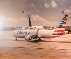 DHS تتمكن من اختراق طائرة بوينج 757 عن بعد