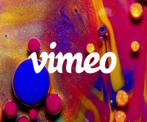 خدمة فيميو تدعم تقنية فيديوهات HDR حتى دقة 8K