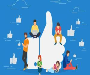 فيس بوك تحذف ميزة المؤشر Ticker الخاصة بأنشطة الأصدقاء