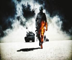 لعبة باتلفيلد القادمة قد تكون Battlefield: Bad Company 3