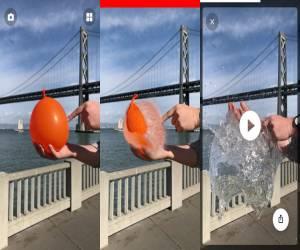 مُهندسو غوغل يُطلقون تطبيقات جديدة للتصوير لهواتف iPhone