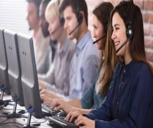 إعلانات بينج تسمح الآن للمعلنين باستيراد تحويلات المكالمات