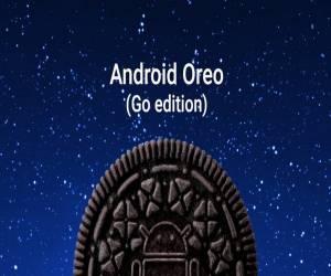 جوجل تطلق نسخة Android Go لأجهزة الفئة المنخفضة بنظام أند...