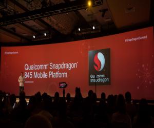 تقارير: جوجل قلقة من أن استحواذ Broadcom على كوالكوم قد ي...