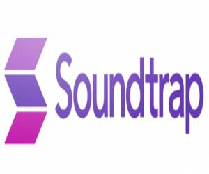 سبوتيفاي تستحوذ على خدمة تسجيل الموسيقى Soundtrap