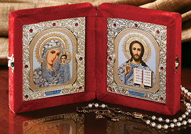 Beautiful Icon Gifts