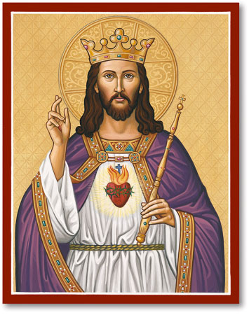 christ-the-king-icon-914.jpg (355×450)