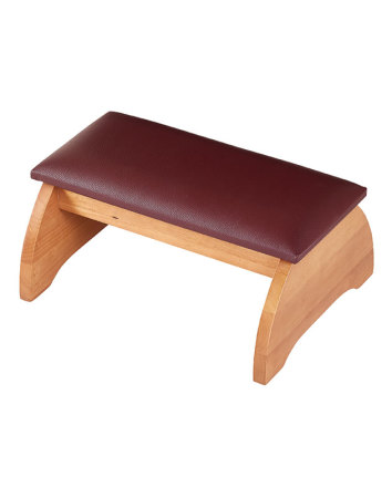 Maple Personal Kneeler