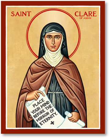 st-clare-icon-407.jpg (356×450)
