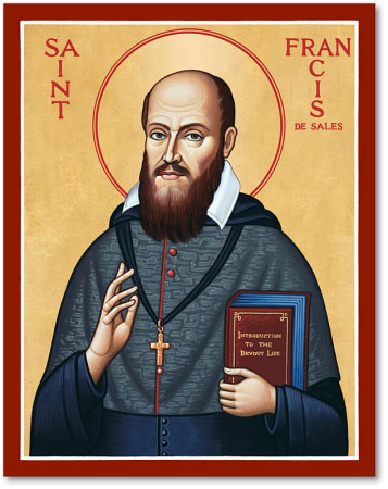 saint francis single guys History st francis xavier college was founded as arichat college, a roman catholic diocesan educational institution at arichat, nova scotia, in 1853 arichat college was moved to its.