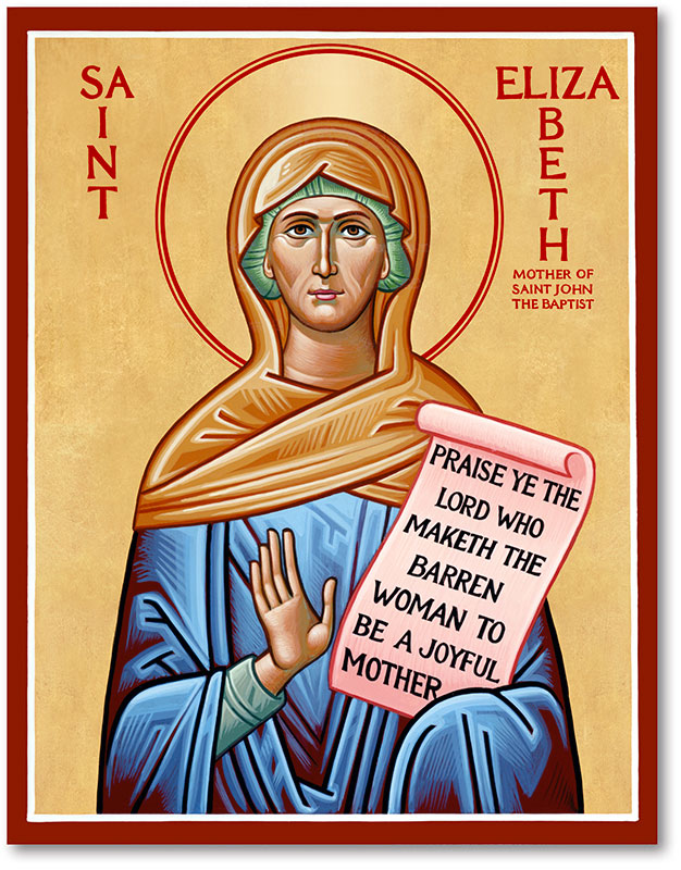 "saint elizabeth single asian girls Saint elizabeth ann seton parish  on saturday june 23rd members of our parish joined other alaskan women of faith at a ""days for girls"" feminine hygiene kit ."