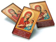 Commemorative Icon Magnets