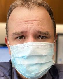 Coronavirus: Pandemic or Opportunity?