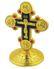 Desktop Crucifix