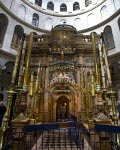 Holy Land Photo Pilgrimage - part 2