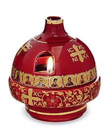 Greek Ceramics